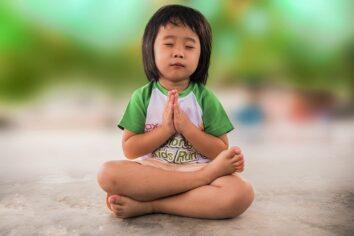 Como guiar a nuestros hijos en el camino de Dios